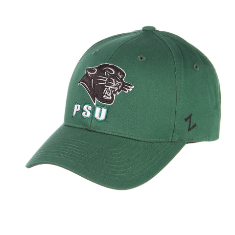 Plymouth State Sport
