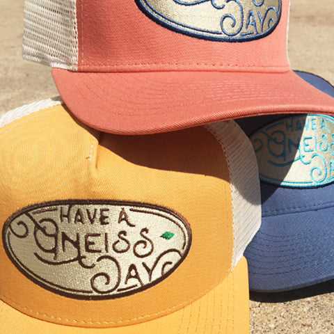 have-a-gneiss-day-hat-colors