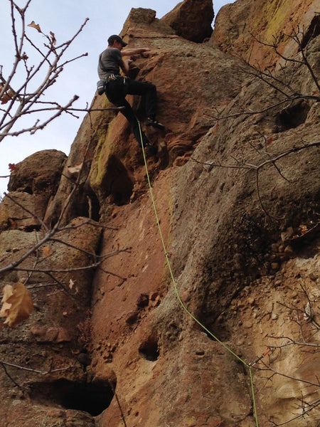 Jack-Leads-A-Climb-In-The-South-Platte
