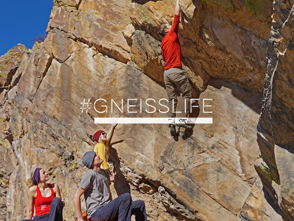 GneissLife-Adventures-Batso-Contest