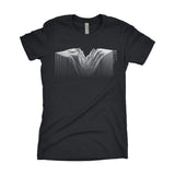 Women's Black Canyon Tee