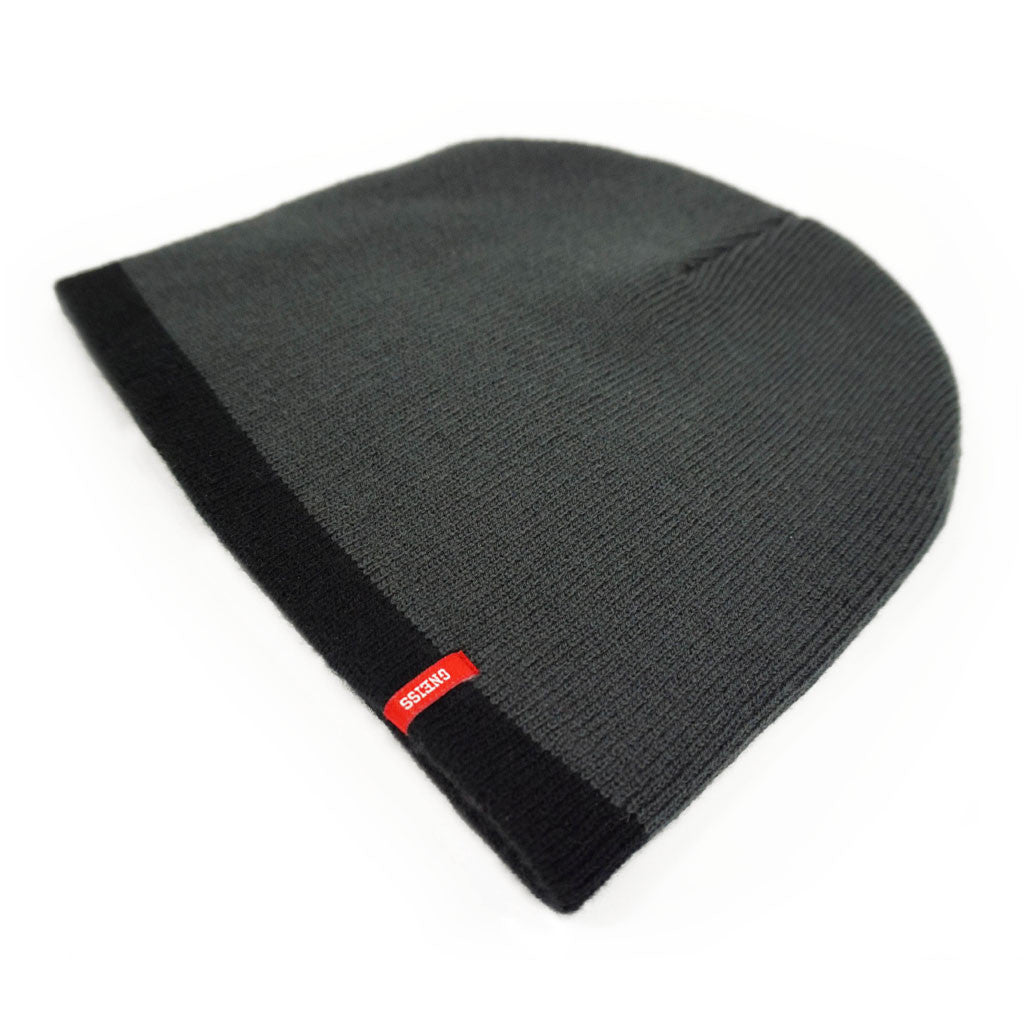 The Dome Beanie