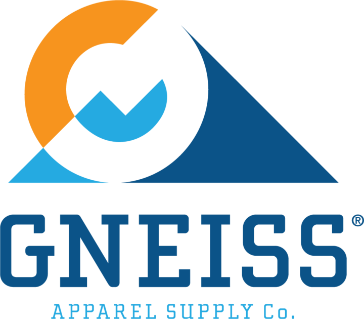 Gneiss Apparel Supply Co.