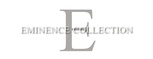 Eminence Collection