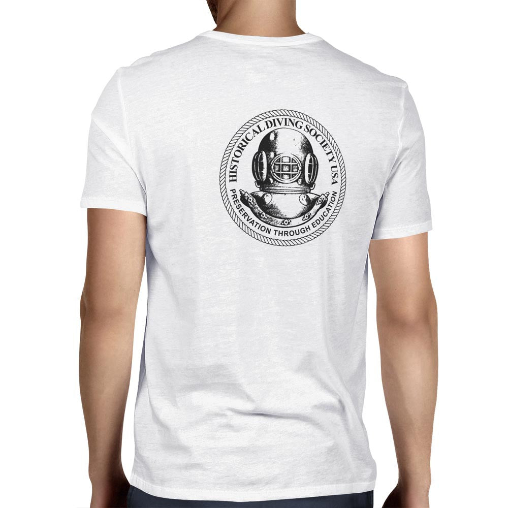 HDS Preservation T-Shirt