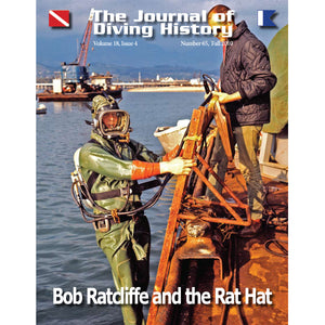 The Journal of Diving History # 065