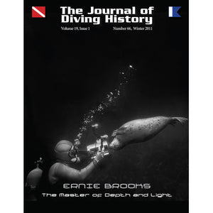 The Journal of Diving History # 066