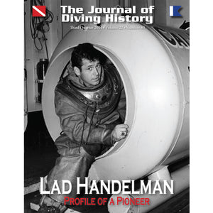 The Journal of Diving History # 080