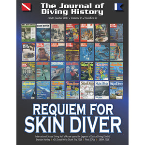 The Journal of Diving History # 090