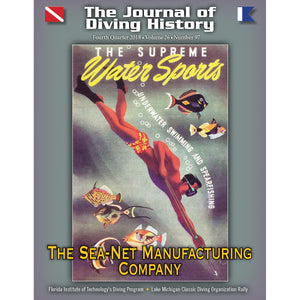 The Journal of Diving History # 097