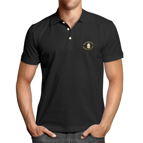 HDS Polo Shirt
