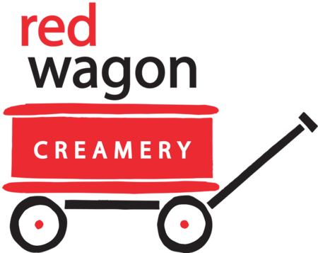 Red Wagon Creamery