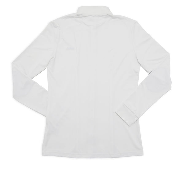 Olivia Show Shirt (Pre-Purchase)