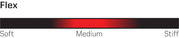 Medium Flex Slider