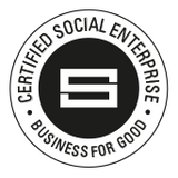 Madlug is a certified social enterprise
