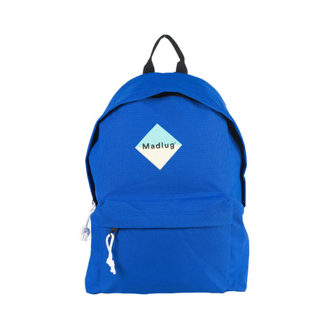 Gift A Backpack & Travel Bag (Christmas Campaign 2020)