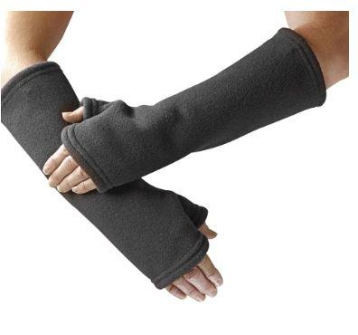 Arm Protection - Men's Arm Protectors
