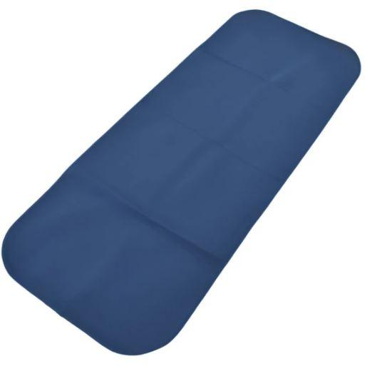 Beding - Adult Large Changing Mat - Care Designs