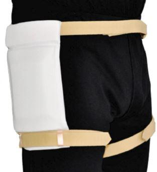 Hip Protectors - Hip Protector Holsters
