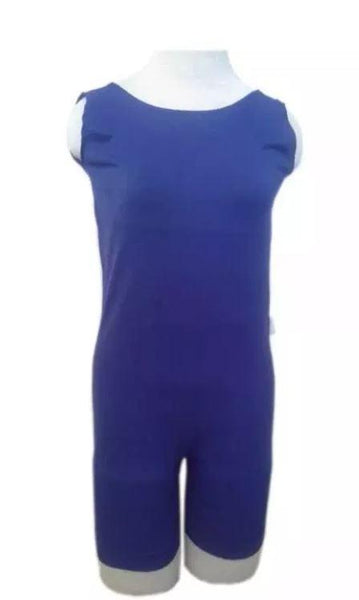 Swim Wear - Boys Special Needs Swimsuit (size: From Small To Large)