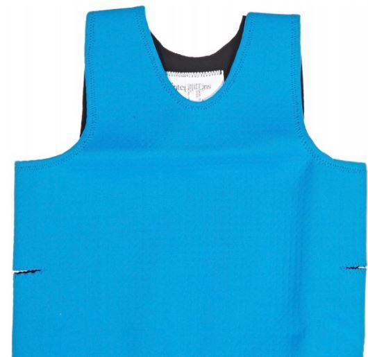Vests - Deep Pressure Vest (size: From XXSmall To Large)