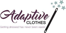 Adaptive Clothes