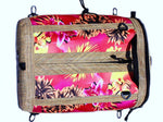 paddleboard deck bags haole pink