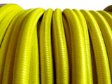 Bungee Cord Replacement Kit for SUP or Kayak 18'