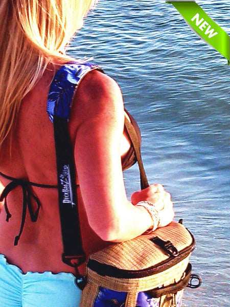 sup kayak bag strap