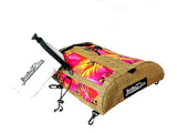 SUP Deck Bag - Haole Pink by DeckBagZ
