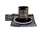 SUP Buddy Paddleboard Drink Holder