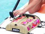 sup deck bags haole pink