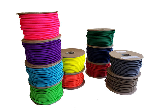 Bungee Cord Replacement Kit for SUP or Kayak 9'