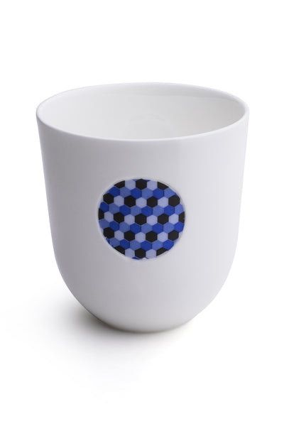 Gustavsberg, PAUS Bone China Mug
