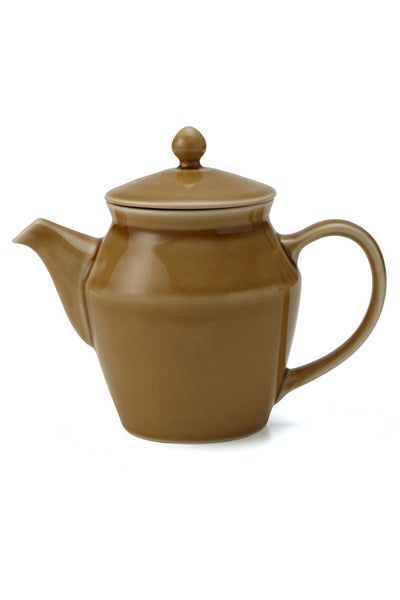 IFJ, MIZU-MIZU Tea Pot