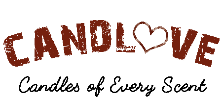 CANDLOVE CANDLE CO.