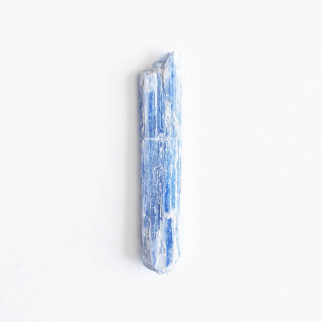 Kyanite Healing Crystal