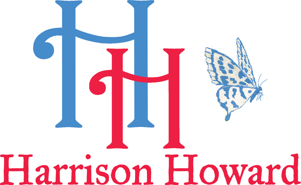 Harrison Howard