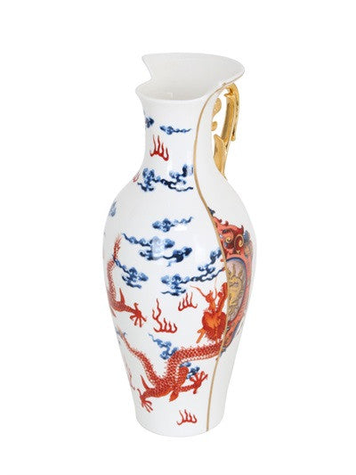 Hybrid Adelma Vase - Coveted Gifts - 1
