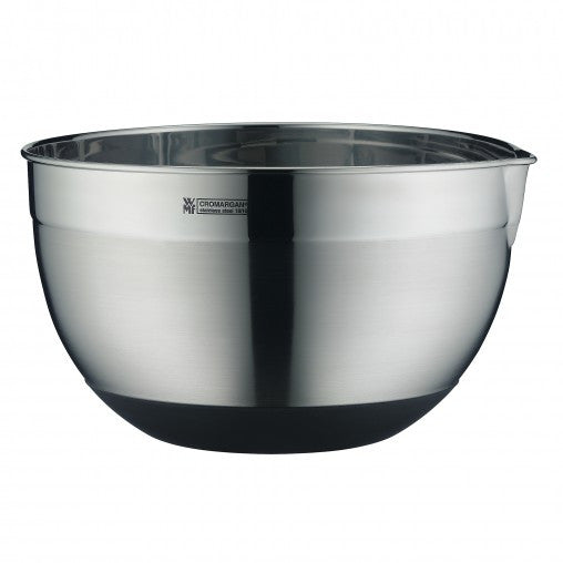Gourmet Silicone Kitchen Bowl - Coveted Gifts - 1