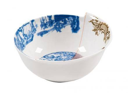 Hybrid Despina Bowl - Coveted Gifts