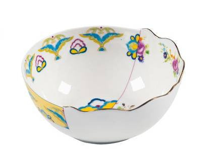 Hybrid Bauci Bowl - Coveted Gifts