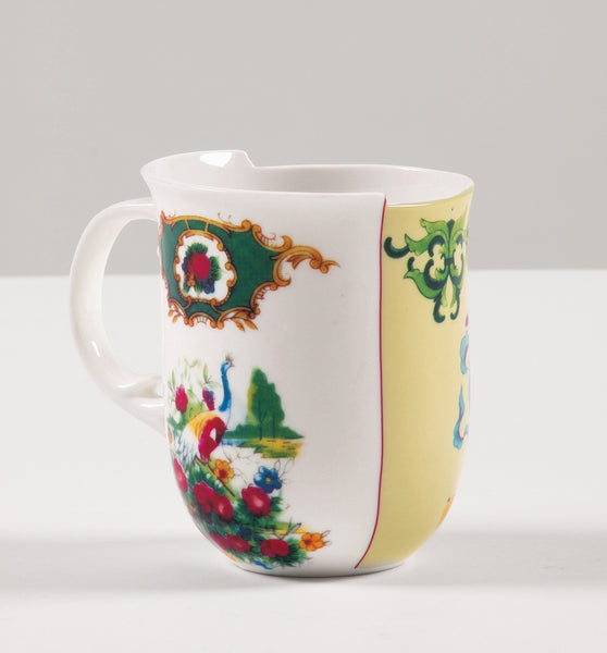 Hybrid Mug - Coveted Gifts - 2
