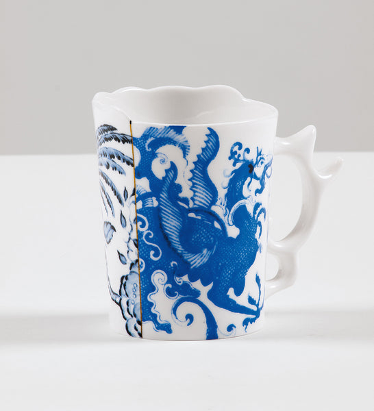 Hybrid Mug - Coveted Gifts - 3