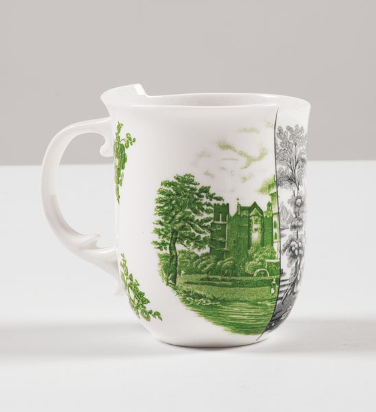 Hybrid Mug - Coveted Gifts - 4