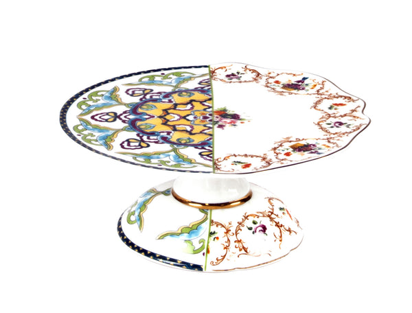 Hybrid Cake Stand - Coveted Gifts - 2