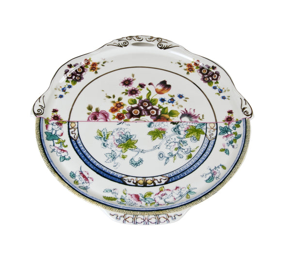 Hybrid Dorotea Round Tray - Coveted Gifts