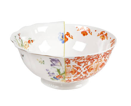 Hybrid Ersilia Salad Bowl - Coveted Gifts