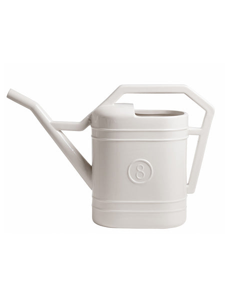 Estetico Quotidiano Watering Can - Coveted Gifts