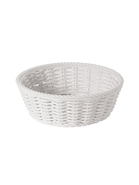 Estetico Quotidiano Bread Basket - Coveted Gifts